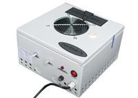 generator-ozona-05-au_prev