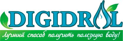 logodigi_big