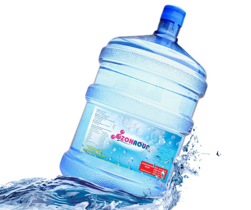 akvia-ozon